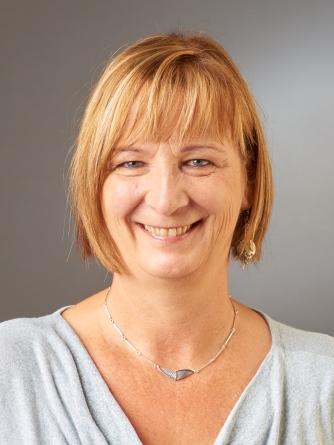 Monika Cavelius
